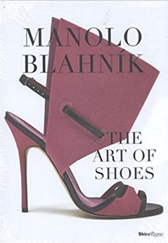 blahnikcatalogue