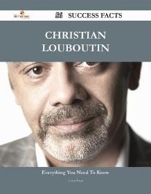 Christioan Louboutin 56