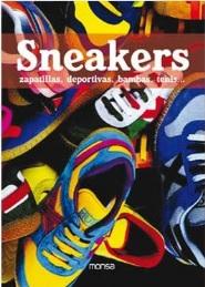 sneakerscapa