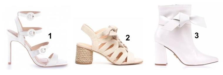 victroinastyleshoes