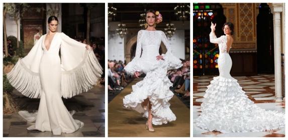 flamenca noivas (1).jpg