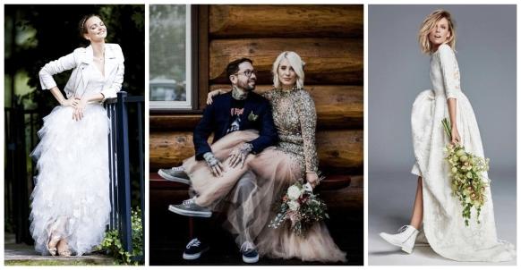 rokcer outfitt wedding